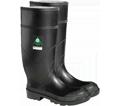 Rubber Boot - Steel Toe