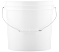Silicone Sealant: Silpruf* - 7.57L Pail / SCS 2002GP