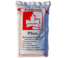 Sweeping Compound - All Purpose / Can Dry *PREMIUM PLUS