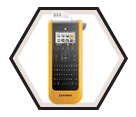 Label Maker Kit - Qwerty Keyboard / XTL 300 Series