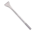 Scaling Chisel Bit - SDS-Max® / Forged High Grade Steel