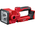 Flashlight (Tool Only) - LED - 18V Li-Ion / 2354-20 *M18
