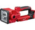 Flashlight (Tool Only) - LED - 18V Li-Ion / 2354-20 *M18