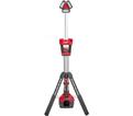 Tower Work Light - LED - 18V Li-Ion / 2135 Series