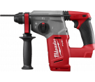"Rotary Hammer (Kit) - 1"" SDS-Plus - 18V Li-Ion / 2712 Series *FUEL™"