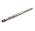 Bottoming Taps UNC - Square Drive Shank / High Speed Steel *Fractional