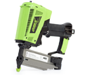 "Brad Nailer (Tool Only) - 18 ga. - 2"" - Gas / GC1850"