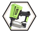 Brad Nailer (Kit) - 18 ga. - GAS / GC1850