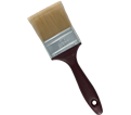 Paint Brush - Economical / TFGBRUSH