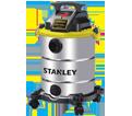 Wet / Dry Vacuum - 8 gal. - 7.0 amps / SL18117