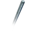 Threaded Rod M12-1 NC - Class 4.6 / Zinc