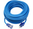 Extension Cord - 10/3 AWG / CF103 Series *HEAVY DUTY