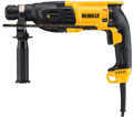 "Hammer Drill (Kit) - 1"" SDS-Plus - 7.0 amps / D25133K"