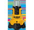 Work Light - LED - 20V/60V Li-Ion / DCL070 Series FLEXVOLT™