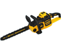 "Chainsaw - 16"" dia. - 40V Li-Ion / DCCS690 Series *MAX™"