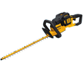 Hedge Trimmer (Kit) MAX™ - 40V Li-Ion / DCHT860 Series