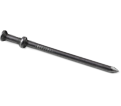 Duplex Nail - Smooth Shank / Bright Steel (BULK)