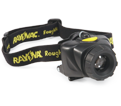 Headlamp - LED - 3 AAA / RNHL3AAA-B *ROUGHNECK