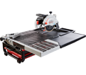 "Wet Tile Saw (Kit) - 10"" dia. - 15.0 amps / Beast10"