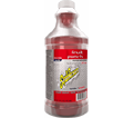 Hydration Drink Mix - 32oz / Sqwincher