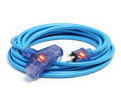 Extension Cord - 12/3 AWG / D15112000 Series *CLASSIC