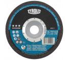 Cut-Off Wheels - Aluminum Oxide - Type 42 / 340 Series *THIN-CUT™