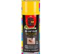 Expanding Foam Sealant - Big Gap - Cream / GREAT STUFF™
