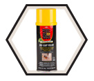Expanding Foam Sealant - Big Gap - Cream / GREAT STUFF™