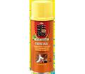 Expanding Foam Sealant - Fireblock - Bright Orange / GREAT STUFF™