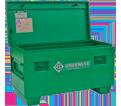 Job Box Chest - 9.7 cu. ft. - Green / 2142