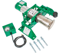 8000lbs. - Tugger® Ultra 8 Cable Puller