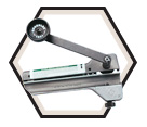 Flex Splitter Conduit Cutter
