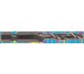 #10 - 32 UNC - Combo Drill & Tap Bit