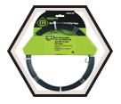 125' (38m) - MagnumPRO® Replacement Steel Fish Tape