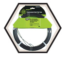 240' (73m) - MagnumPRO® Replacement Steel Fish Tape