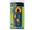 400A - Digital Clamp-On Meter