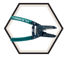 20 to 10 AWG - Stripping Wire Cutter