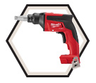 Drywall Screwgun (Kit) - 4500 RPM - 18V / 2866 Series *M18 FUEL™