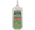 Marking Paint - 10.5 oz - Pouch / 275 Series *SPRAY SMART