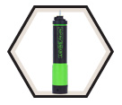 Marking Paint - Pouch Dispenser / 275124 *SPRAY SMART