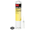 Adhesive - Plastic & Wood - White - Cartridge / Easy 250 *SCOTCH-WELD™