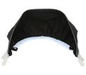 3M™ Versaflo™ Comfort Faceseal, M-936 - Black