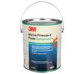 3M™ Finesse-it™ Marine Paste Compound, 06039, white, 1 gal (3.78 L) - White