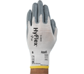 Palm Coated Gloves - Unlined - Nylon / 11-800 *HYFLEX
