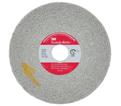 Scotch-Brite(TM) EX2 Deburring Wheel, 6 in x 1 in x 1 in 8A MED, 3 per case -