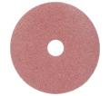 3M™ Cubitron™ II Fibre Disc, 982C, 80+, 5 in x 7/8 in - Maroon