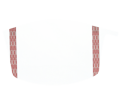 3M™ Versaflo™ Peel-Off Visor Covers, M-928, clear - Clear