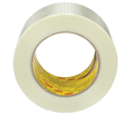 Tape - Filament - Clear / 8959