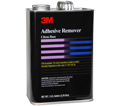 Adhesive Remover - Clear - Cannister / CIT4 *CITRUS BASE