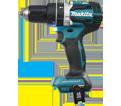 """Drill/Driver (Tool Only) XPT™ - 1/2"""" Chuck - 18V Li-Ion / DHP484Z"""